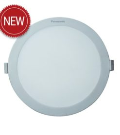 downlight neo slim tron Panasonic