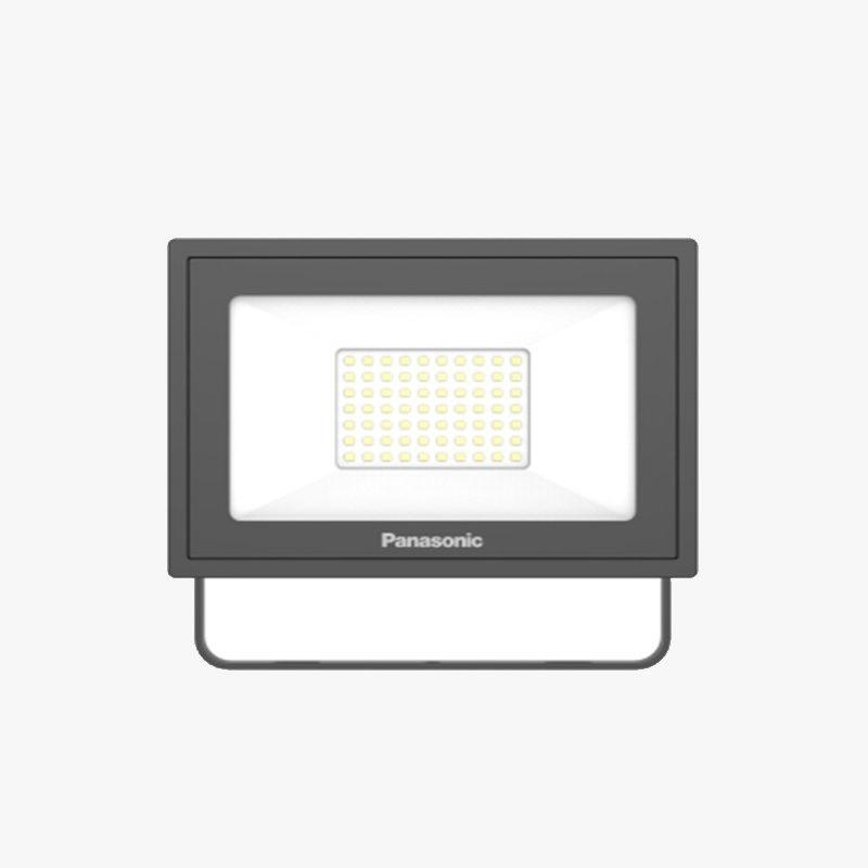 den-pha-Panasonic