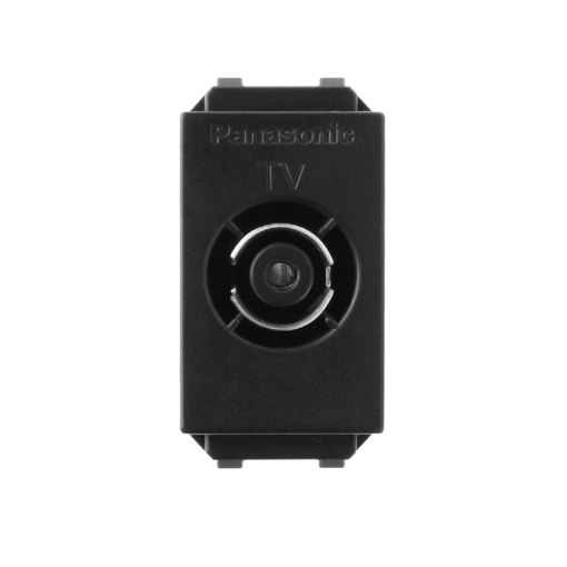 O-cam-anten-tivi-Panasonic