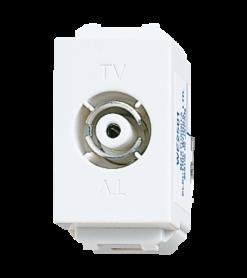O-cam-anten-tivi-Panasonic-trang