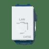 O-cam-data-Cat5-Panasonic