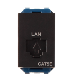 O-cam-data-Cat5-Panasonic den