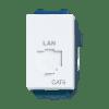 O-cam-data-Cat6-Panasonic.