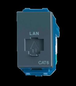 O-cam-data-Cat6-Panasonic-den