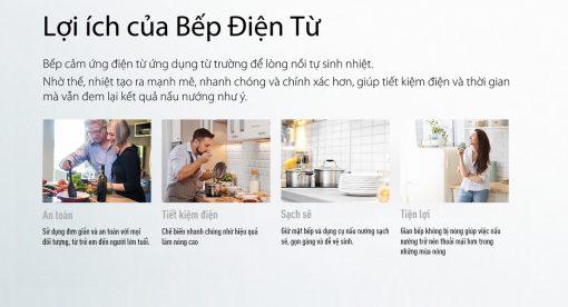 bep-tu-Panasonic-KY-C227D-thietbipanasonic