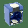 Đế-nổi-cho-ổ-cắm-âm-không-kín-nước-F106-0-PCE