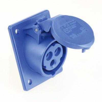 Ổ-cắm-âm-loại-không-kín-nước-dạng-nghiêng-F413-6-F414-6-F415-6-PCE