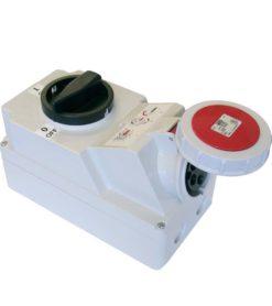 Ổ-cắm-công-nghiệp-kèm-công-tắc-loại-kín-nước-IP67-PCE