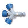 Ổ-cắm-chia-3-ngã-loại-không-kín-nước-F9432006-PCE