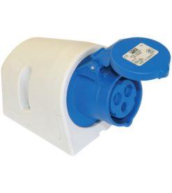 Ổ-cắm-gắn-nổi-loại-không-kín-nước-F113-6-F114-6-F115-6-PCE