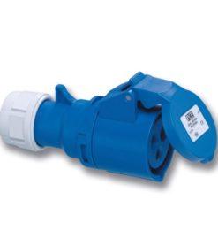Ổ-cắm-nối-loại-không-kín-nước-F213-6ECO-PCE