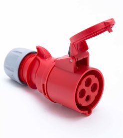 Ổ-cắm-nối-loại-không-kín-nước-F214-6-F215-6-PCE