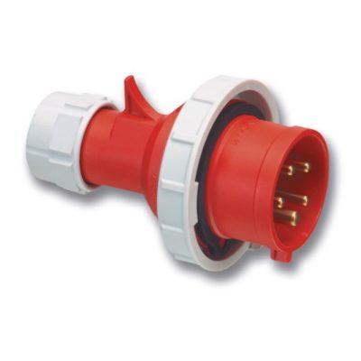 Phích-cắm-di-động-loại-kín-nước-F0132-6-F0142-6-F0152-6-PCE