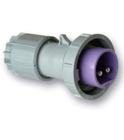 Phích-cắm-di-động-loại-kín-nước-F0822-10V-PCE