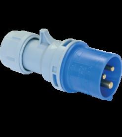 Phích-cắm-di-động-loại-không-kín-nước-F013-6ECO-PCE