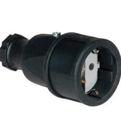 o-cam-PCE-F2510-S