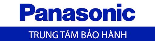 Trung-tâm-bảo-hành-Panasonic-tại-Việt-Nam