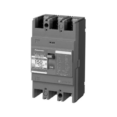 Cau-dao-khoi-MCCB-125A-150A-panasonic