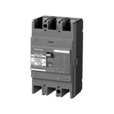 Cau-dao-khoi-MCCB-75A-100A-panasonic