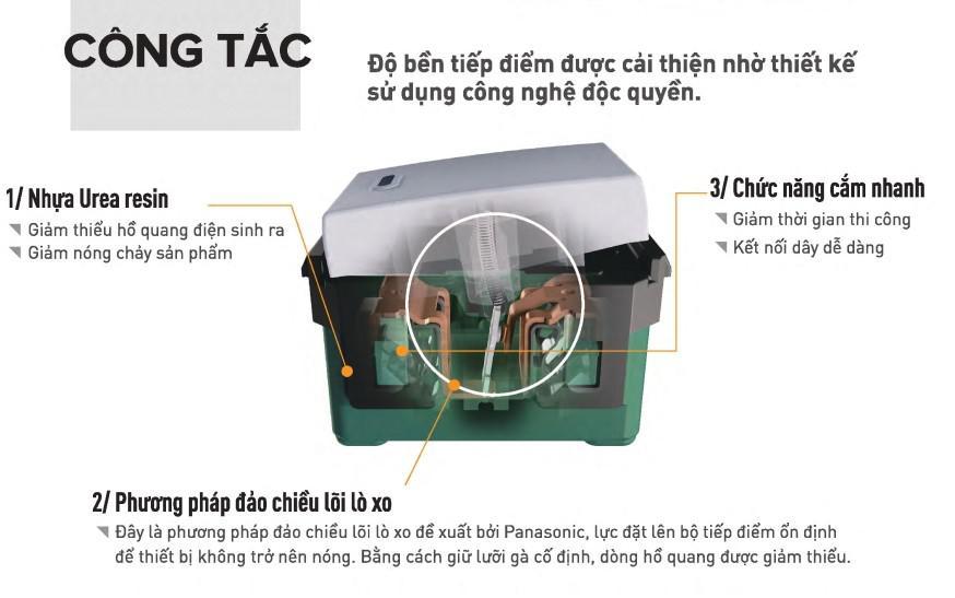 Cong-tac-panasonic
