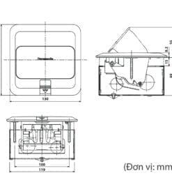 Bv-O-Cam-Am-san-DU5900VT