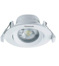 LED-Dowlight-am-tran-dieu-chinh-goc-chieu