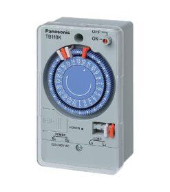 Timer-Panasonic-Cong-tac-hen-gio-TB118-TB178