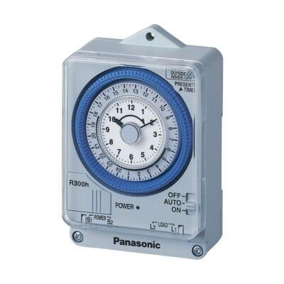 Timer-Panasonic-Cong-tac-hen-gio-TB38809NE7-TB35809NE5
