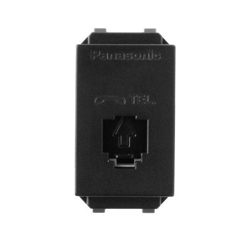o-cam-dien-thoai-4-cuc-genx-Panasonic
