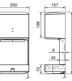 may-say-tay-Fj-T09A3-Panasonic-bv