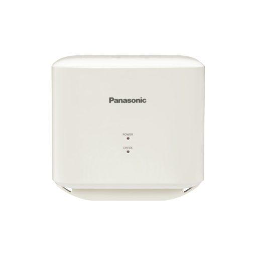 may-say-tay-Fj-T09B3-Panasonic
