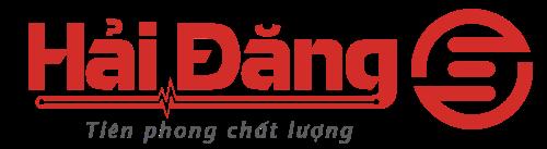Thiet-bi-dien-Panasonic-logo