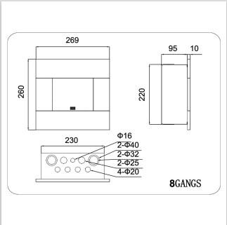 tu-dien-am-tuong-Panasonic-8-duong