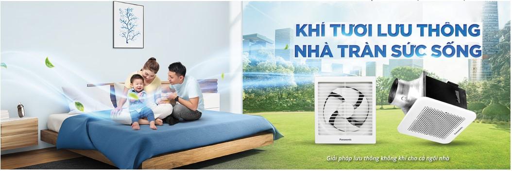 quat-hut-thong-gio-Panasonic
